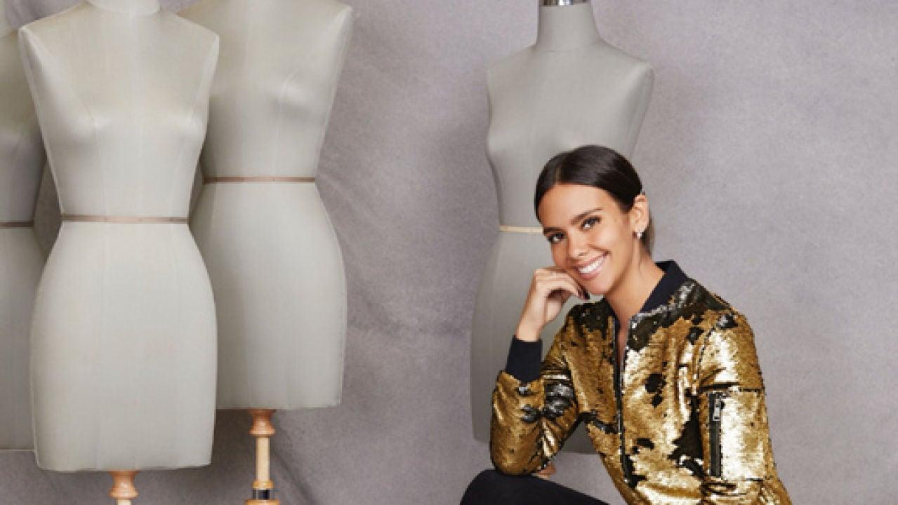 Cristina Pedroche revela quién diseñará su vestido