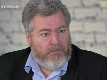 Juan López de Uralde