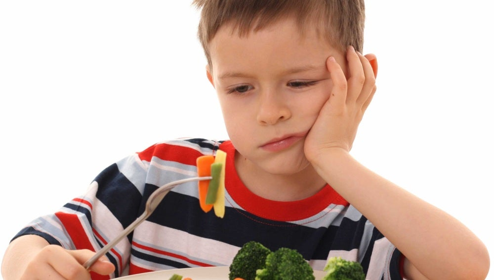 Identifican la zona de la amigdala cerebral implicada en el rechazo de sabores toxicos