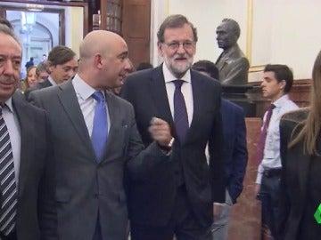 '¿Consejos sobre corrupción? No, gracias': España no cumple las recomendaciones anticorrupción de Europa
