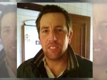 José Enrique Abuín, 'El Chicle'