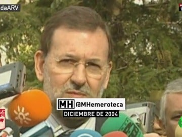 MALDITA HEMEROTECA PERSONAS