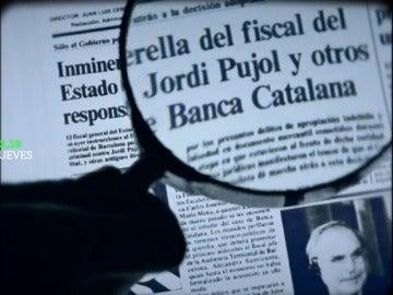 El cierre del caso Banca Catalana, la plata del equipo español de baloncesto en los JJOO... ¿Dónde estabas en 1984?