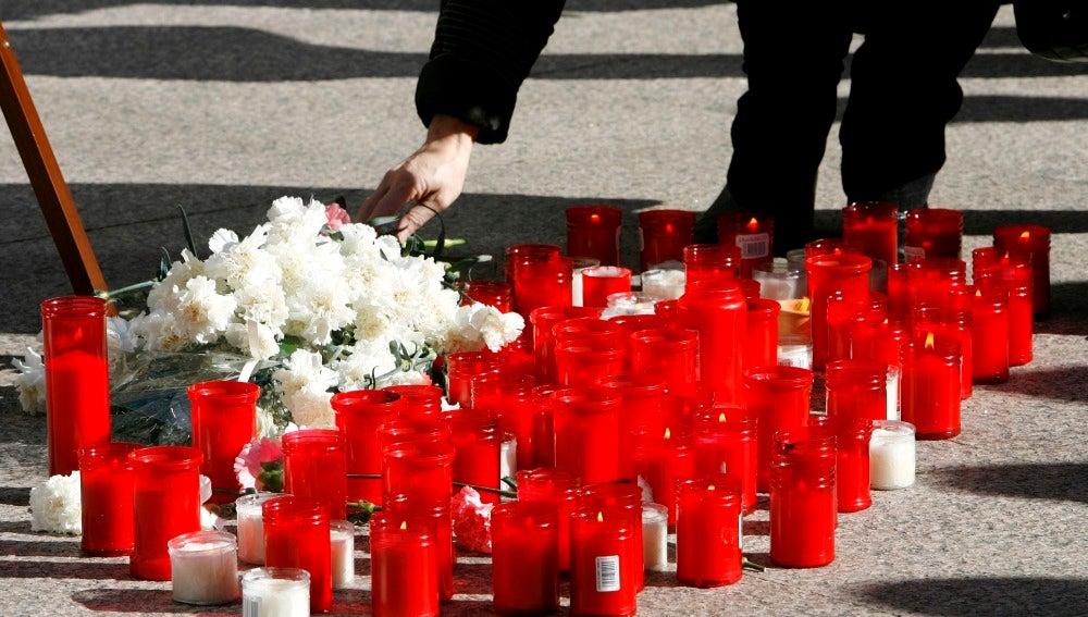 Los Realejos decreta dos días de luto oficial por la vecina asesinada