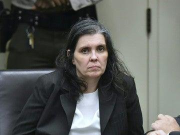 Louise Turpin, la madre de los 13 hermanos secuestrados en California