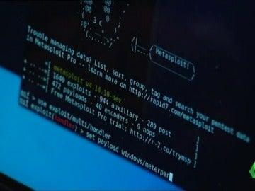 La 'ciberreserva', el ejército que lucharía contra los ciberataques