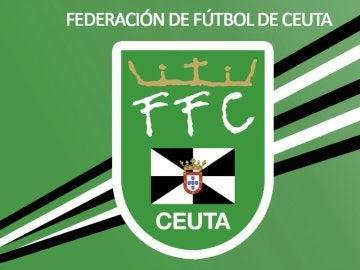 Federación de Fútbol de Ceuta
