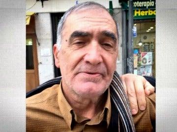 Los atracadores de bancos más veteranos de España