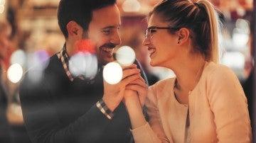 ¿Cuánto tardará en llegar a tu vida el amor definitivo?