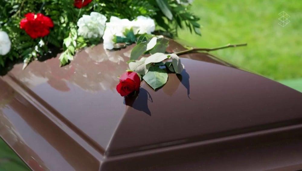 Parto post mortem: una mujer da a luz después de morir