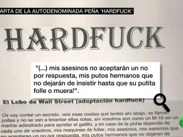 zamora hardfuck