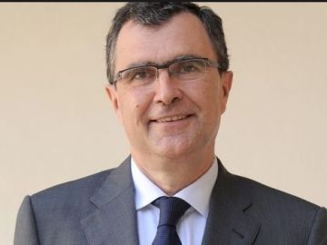 José Ballesta