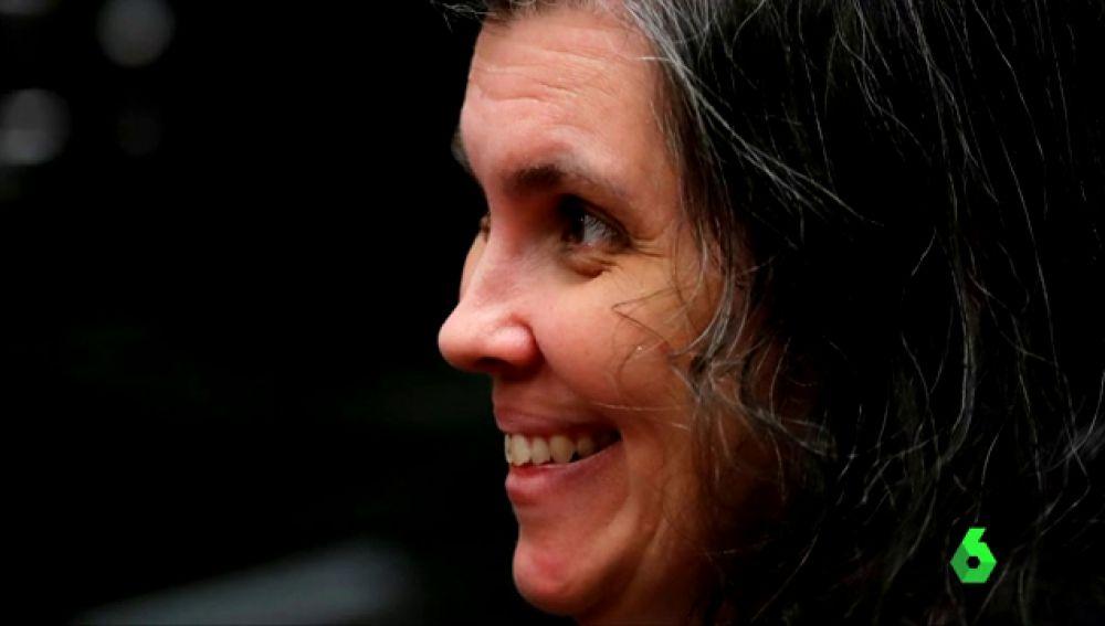 El juez prohíbe a los Turpin, la pareja que secuestró a sus 13 hijos en California contactar con ellos