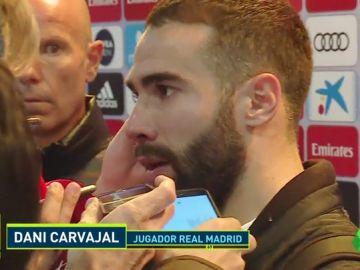 carvajal_jugones