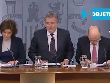 ¿Quién es Íñigo Méndez de Vigo?