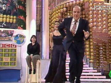 Los inicios de la viralidad en España: cuando Chiquito, sus chistes y sus   andares conquistaron la televisión