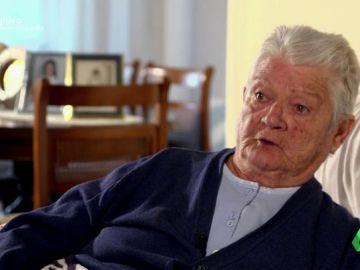 """Los testigos que vieron a Antonio Anglés a principios de Febrero de 1993: """"Mi marido ya no fue el mismo, no lo olvidaré jamás"""""""