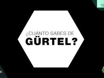 TEST GURTEL