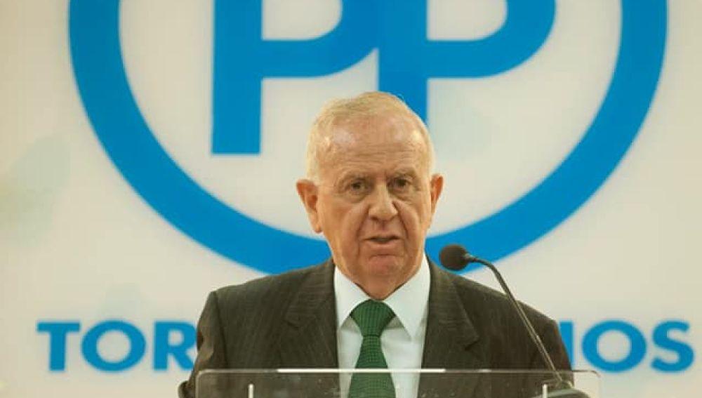Pedro Fernández Montes