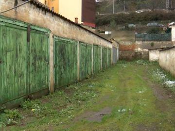 Una mujer denuncia haber sido agredida sexualmente por cuatro hombres en Asturias