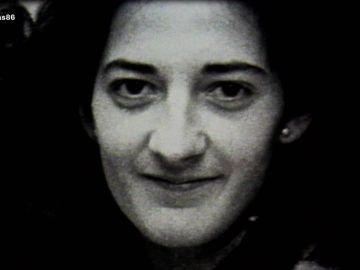 Dolores González Catarain, Yoyes
