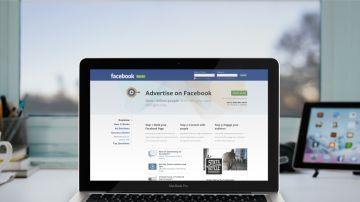 Dime cuánto ganas y te diré qué publicidad te saldrá en Facebook