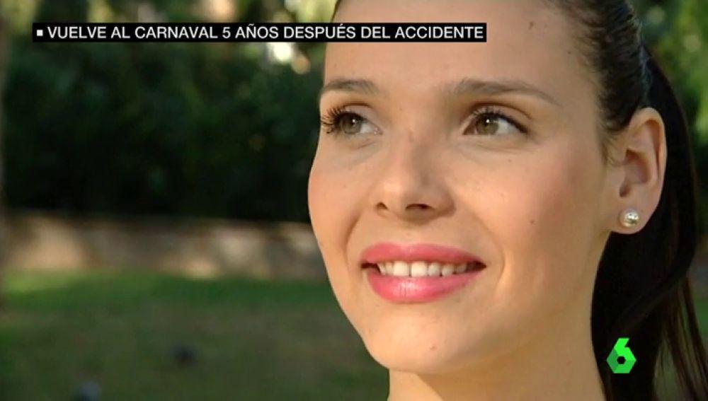 Saida Prieto