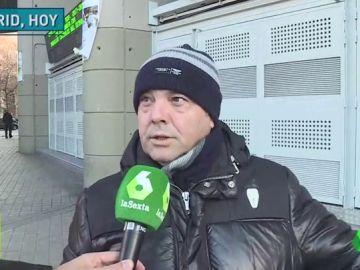"""El madridismo no quiere que el Bernabéu sea sede de la final de Copa: """"Vienen aquí a insultar al Rey"""""""