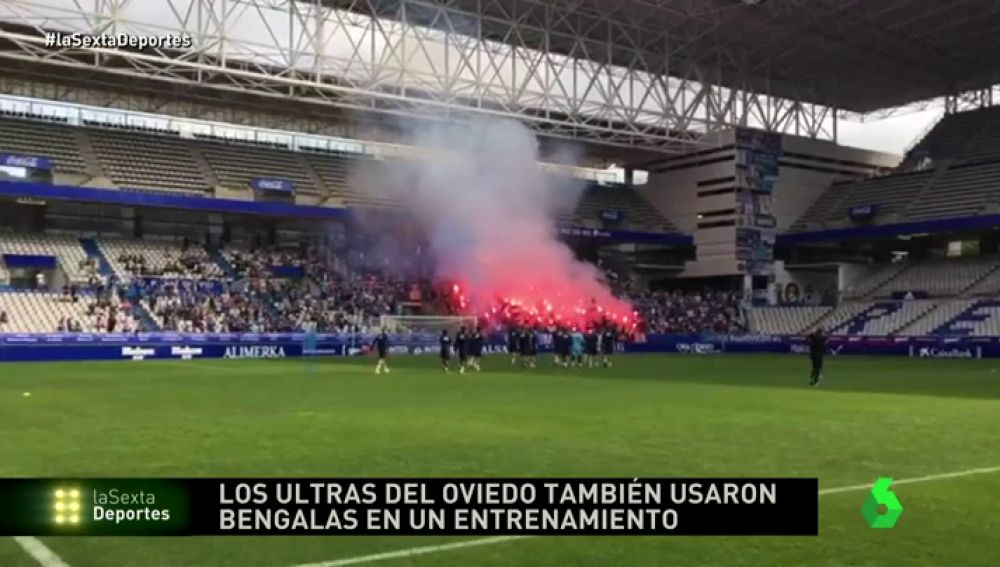 SportingOviedoL6D