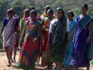Asesinatos, violaciones, abortos, desapariciones, suicidios… la discriminación machista roza el genocidio en India