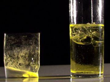 Sumisión química