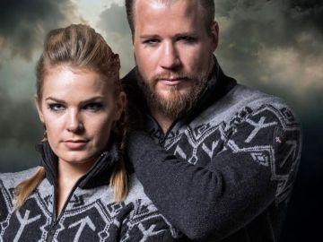 Equipación de Noruega en los Juegos de Invierno