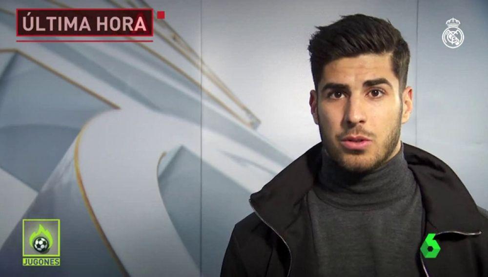 """Arenga del Real Madrid a la afición: """"Juntos somos muy fuertes, nada es imposible"""""""
