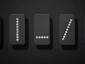 Gadget para evitar tu adicción al desbloqueo del móvil