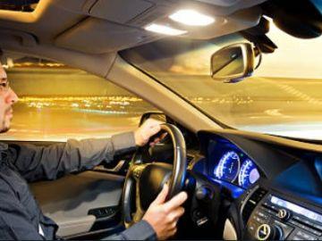Por seguridad y comodidad: 8 inventos que tu coche nuevo ya debe incorporar, sí o sí