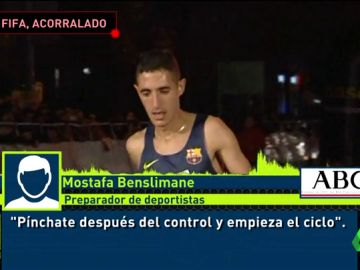 iliasfifa_doping