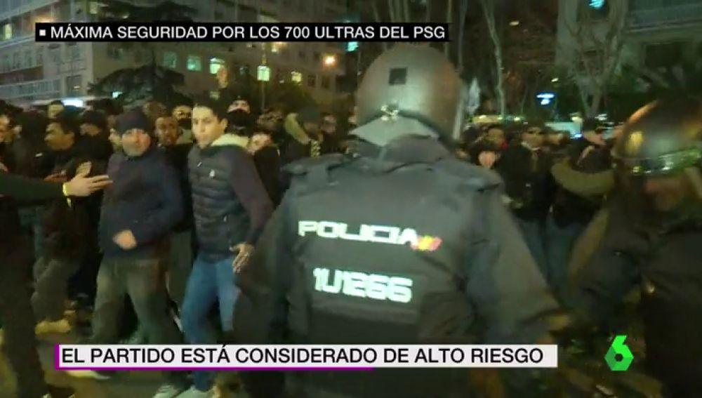 ultras_psg