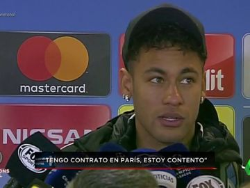NeymarJequeCT