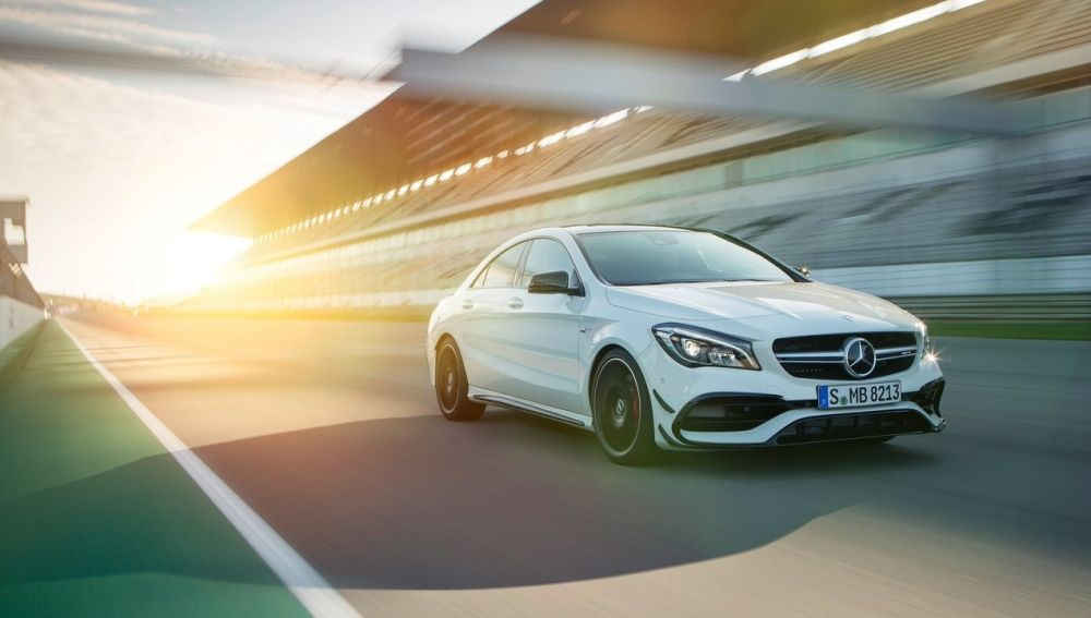 Mercedes-Benz-CLA45_AMG-2017-1280-01-e1505127825152.jpg