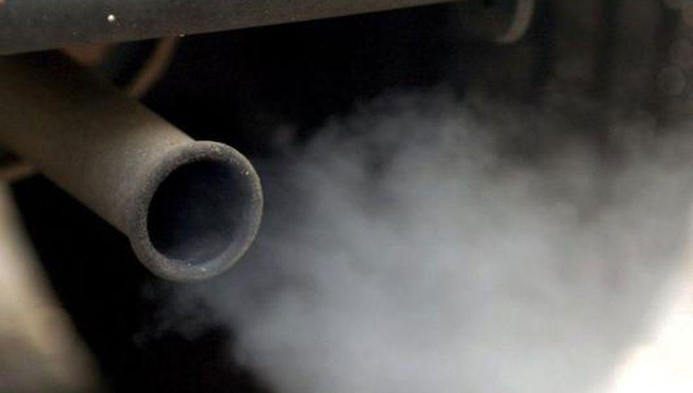humo-contaminacion-1215-00.jpg