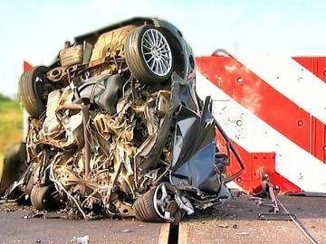 colision-accidente-200-kmh-2016-00.jpg