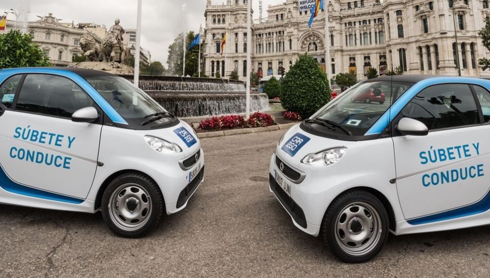 Car2go_madrid-131115-00.jpg