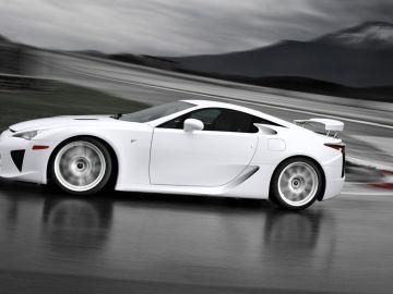 Lexus-LFA-0216-01.jpg