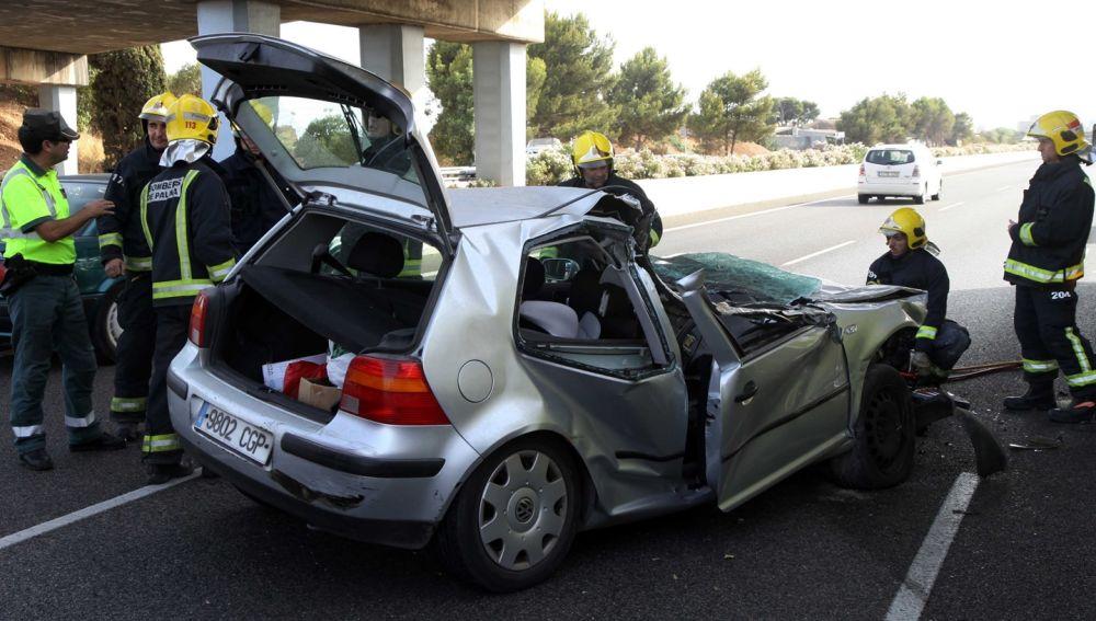 accidente-seguro-fraude-2016-00.jpg