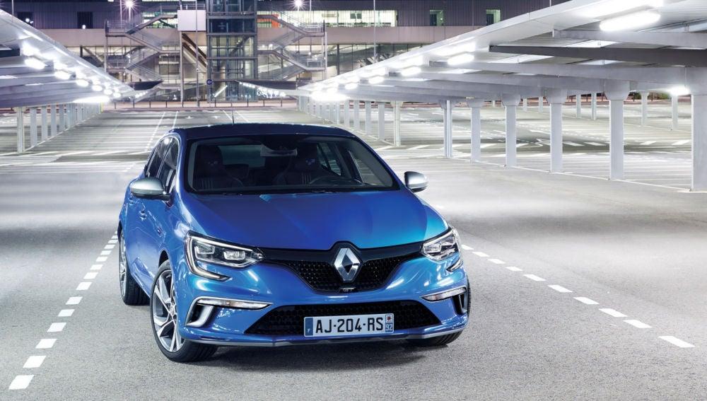 Nuevo_Renault_M%C3%A9gane_2016_DM_58.jpg