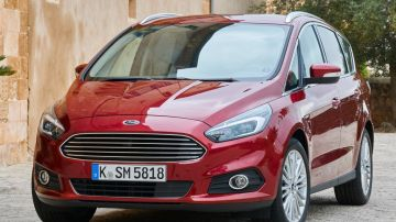 ford-s-max16.jpg