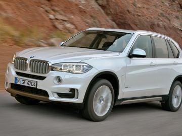 BMW_X5_2013_DM_1280_40.jpg
