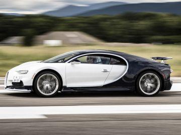 fabrica-bugatti-chiron-2017-007.jpg