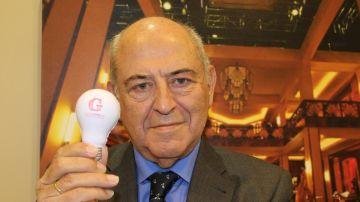 José Antonio Marina recomienda participar en 'Grandes Profes, Grandes Iniciativas'