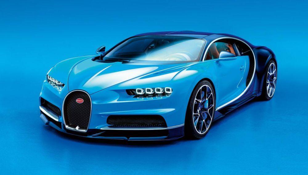 bugatti-chiron-2016-2.jpg